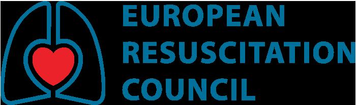 ERC Webshop